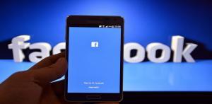 """""""فيسبوك"""" يطلق أداة جديدة لمحاربة الشائعات"""