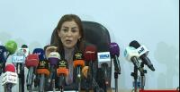 غنيمات: المعارضة الخارجية لا تعرف عن نظام الحكم في الاردن