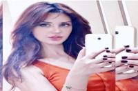 رد ابنة أحمد بدير على وصف والدها بالأقرع