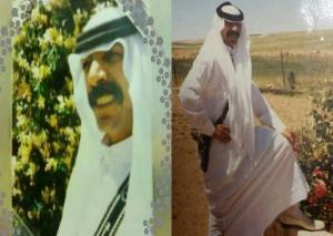 هزاع الذنيبات: الشرطي الأشهر في الذاكرة الأردنية