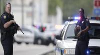 3 قتلى في إطلاق نار بولاية أوكلاهوما الأمريكية