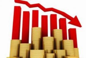 تراجع العجز بالميزان التجاري 8 %