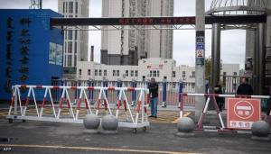 الصين تعلن تفشيا جديدا لكورونا في منطقة منغوليا