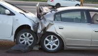 تعرضت لحادث سير زوجتي تخلت عني