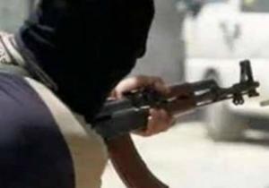 مجهول يطلق النار على شخصين بالطفيلة ويلوذ بالفرار