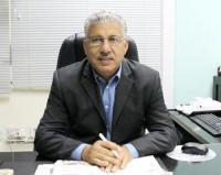 غيشان: ثلاث وزراء من حكومة الرزاز سيخرجوا بدون تقاعد
