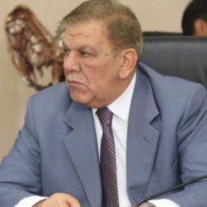 شهاب: لم يتم تكفيل أيٍ من أصحاب السوابق ورفضنا الواسطات