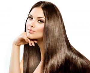 وصفة لتطويل الشعر وزيادة كثافته