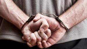 البادية الوسطى: القبض على مطلوب بحقه 18 طلبا
