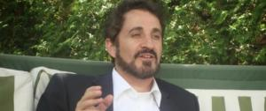 هيئة كبار العلماء السعودية تحذر من عدنان إبراهيم