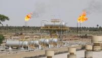 انخفاض الفاتورة النفطية للاردن للنصف