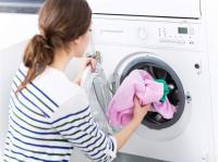 طرق غسل الملابس بطريقة صحيحة
