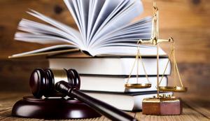 لجنة لتعديل قانون التنفيذ