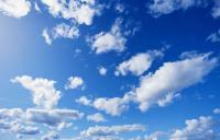 استقرار للأجواء وارتفاع تدريجي على درجات الحرارة