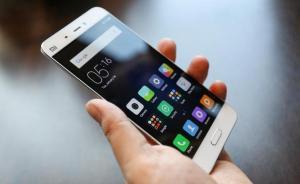 """توفر أسئلة """"التوجيهي"""" والشامل السابقة عبر الهواتف الذكية"""