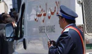 مقتل 15 امرأة خلال تدافع في المغرب