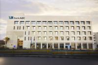 بنك abc يواصل دعمه لصندوق الأمان للأيتام ومؤسسة الملكة رانيا