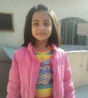 اعتقال قاتل ومغتصب الطفلة زينب (صور)