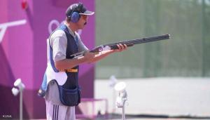 الرشيدي يهدي الكويت أول ميدالية في أولمبياد طوكيو