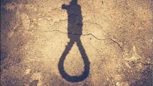 امن الدولة: عقوبة المتهمين بجريمة الزرقاء تصل للاعدام