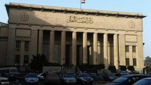 مصر ..  حبس 29 شخصا بتهمة التخابر مع تركيا