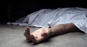 العثور على جثة داخل محل في مادبا