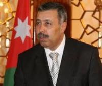 عشيرة النعيمات تهنئ وزير التربية والتعليم