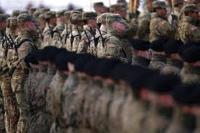 البنتاغون: السعودية دفعت 500 مليون دولار لقواتنا كدفعة أولى
