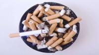 التدخين يحرمك من تمييز الألوان!