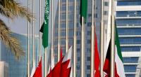 تسريبات تكشف كواليس المصالحة الخليجية