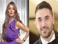 تفاصيل جديدة حول أزمة أحمد عز مع شقيقة زينة