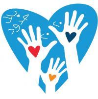 مبادرة مجتمعية في مادبا والزرقاء تستهدف الأشد فقراً