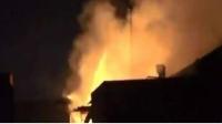 مقتل اثنين واصابة اخرين بانفجار قنبلة في الخرطوم