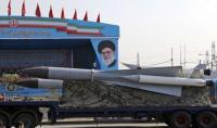 وول ستريت جورنال: صواريخ إيران تمثل تهديدا للولايات المتحدة والسعودية