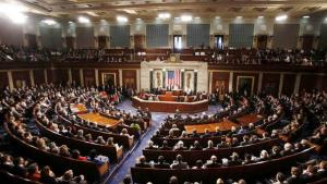 الكونغرس الامريكي: لا يوجد حليف اقوى من الاردن