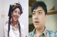 صيني يحرق زوجته السابقة أثناء بث مباشر