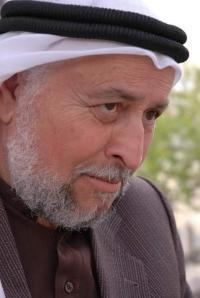 الفنان عبدالرحمن أبو القاسم في ذمة الله