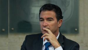 اتصالات أردنية مصرية لبحث نقاط طرحها رئيس الموساد كوهين