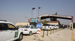 عودة 842 لاجئاً سورياً إلى بلادهم خلال 24 ساعة