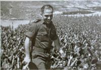 64 عاما على تعريب قيادة الجيش العربي