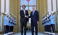 قطر تعلن عن استثمارات بقيمة 15 مليار دولار بتركيا
