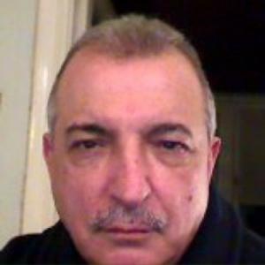 اتفاق آستانة لن يعيش طويلاً ..  حسان حيدر