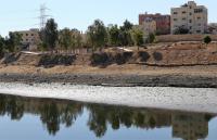 وأخيرا الأردنيون يتخلصون من بركة البيبيسي نهاية العام