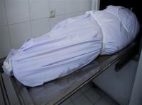 الامن: لا شبهة جنائية وراء جثة المطلوب في دير علا