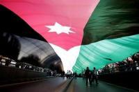 الأردن يحتل المرتبة 60 بين الدول الأكثر أمانا