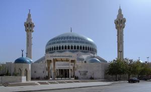 بث المديح النبوي عبر مكبرات المساجد (فيديو)