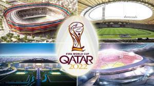 الفيفا يقرر تأجيل تصفيات أمريكا الجنوبية لكأس العالم