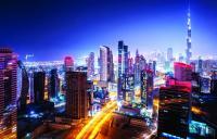 بريطانيا تحذر رعاياها من استهداف صاروخي محتمل على دبي