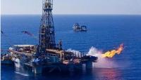 عودة استيراد الغاز المصري مطلع 2019