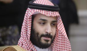 ماذا تعني حملة ابن سلمان للسعودية والمنطقة؟